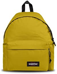 Amazon.it  zaino eastpak giallo  Valigeria 614aee38740
