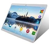 FancysweetyFR MT6753 10,1 Pouces Android 8.1 Tablette PC 4 Go + 64 Go de Stockage...