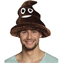 Lustige Kopfbedeckung