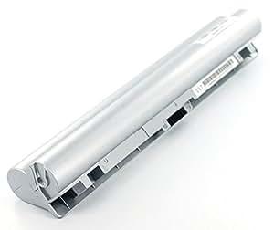 Batterie pour SONY VAIO VGP-BPS 18 Li-Ion 10,8 V 5 200 mAh