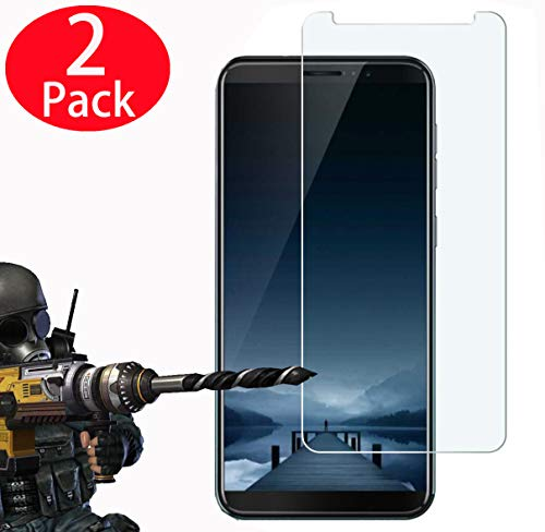 Zoom IMG-1 caseexpert 2 pack hafury a7