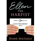 Ellen the Harpist