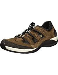 camel active Herren Moonlight 12 Low-Top