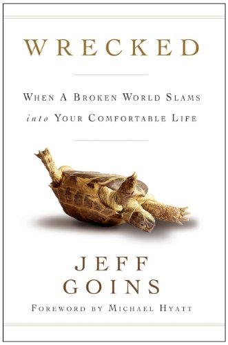 wrecked-when-a-broken-world-slams-into-your-comfortable-life