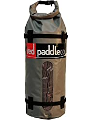 Red Paddle Co - Dry Bag, color grey