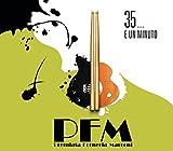 Dolcissima Maria (remastered 2007)