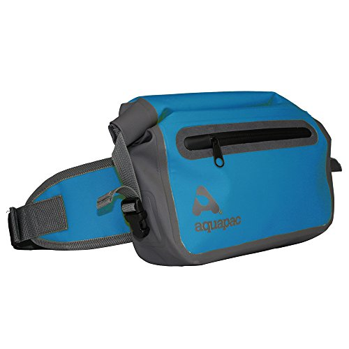 aquapac-unisex-trailproof-waist-pack-cool-blue-one-size