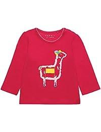 ESPRIT KIDS Baby Girls' Pyjama Bottoms