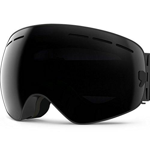 Sunglasses restorer Gafas Esqui Adulto   Gafas Ventisca