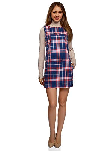 fe619de9e3 Vestito scozzese | Classifica prodotti (Migliori & Recensioni) 2019 ...
