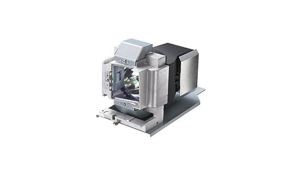 Vivitek 5811116713-S 220W LAMP FOR D850// D851// D853W //D855ST