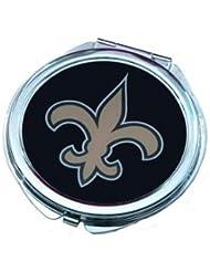New Orleans Saints Taschenspiegel