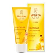 Weleda Calendula Crema Facial (50ml)