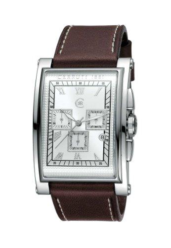 cerruti-ct100161s05-reloj-cronografo-de-caballero-de-cuarzo-con-correa-de-piel-marron-cronometro-sum