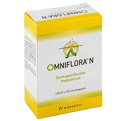 omniflora-n-hartkapseln-100-st