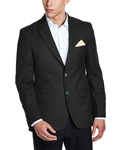 Raymond Men's Slim Fit Blazer