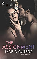The Assignment (Lessons in Control)