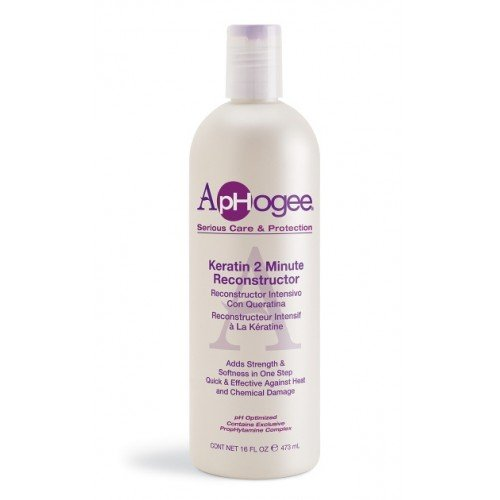 aphogee-intensive-two-minute-keratin-reconstructor-restores-softness-elasticity-repairs-damaged-hair