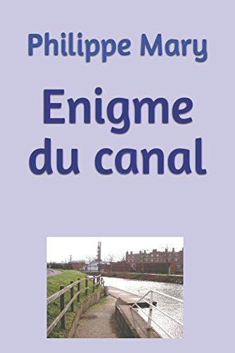 Enigme du canal