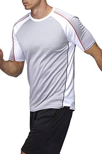 Zoom IMG-2 sundried t shirt uomo sportiva