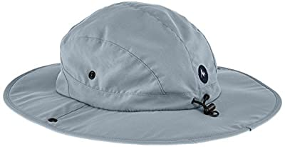 Marmot Simpson Sun Hat Mütze