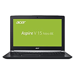 Acer Aspire VN7-593G-57NE Notebook
