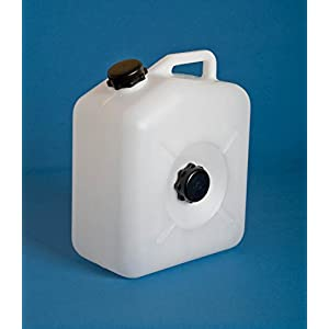 41gPsTM4HmL. SS300  - Water Container