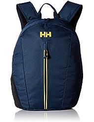 Helly Hansen Aden 2.0 Backpack - Deep Blue