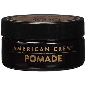 American Crew Pomade 50 g crema para el cabello 50 ml – Cremas para el cabello (50 ml)