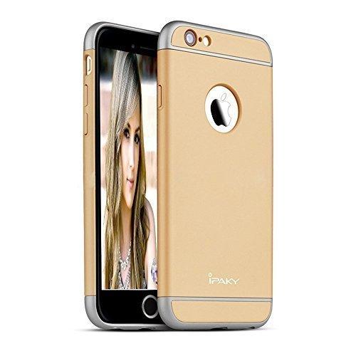 iphone-6-6s-caso-proteccion-completa-tablero-de-pc-con-lustre-metalico-precision-agujero-ajuste-exac