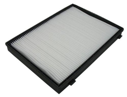 Pack of 6 Pentius PAB10234-6PK UltraFLOW Air Filter,