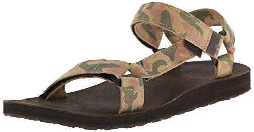 teva-original-universal-sandals-camo-leather