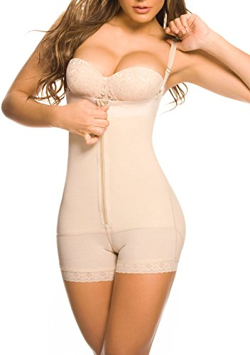 Ropa Interior Lenceria Conjunto Sexy Mujer Body Transparente Erotica Ropa Atractivo Camison