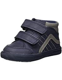 Chicco Cleto, Sneaker Bambino