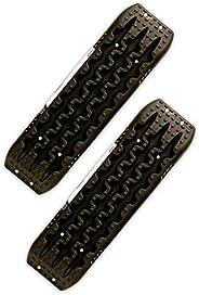 AOR SP03-BK مجموعة ألواح رمل الاستشفاء عالية الدقة باللون الأسود العالمي