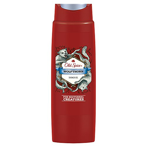 old-spice-duschgel-wolfthorn-1er-pack-1-x-250-ml
