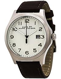 Marc Jacobs MBM5045 mbm5045 - Reloj para Hombres 24a747af35f5
