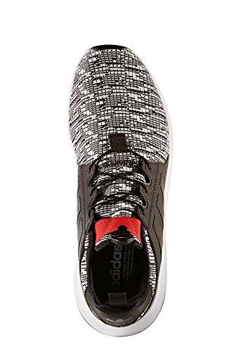 adidas Herren X_PLR Fitnessschuhe Schwarz