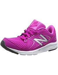 New Balance 490v4, Zapatillas de Running para Mujer