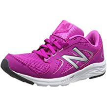 competitive price 15b69 f2ef0 New Balance 490v4, Scarpe Running Donna