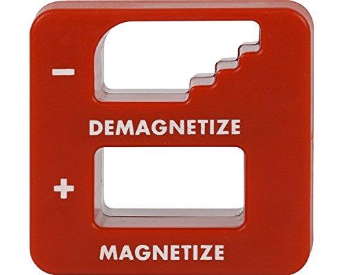 Magnetisierer / Entmagnetisierer das optimale Magnetisiergerät