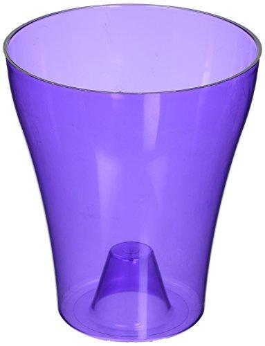 terra-vase-a-orchidees-en-plastique-transparent-14x16-cm