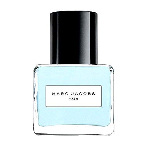 Marc Jacobs Splash Rain Eau de Toilette Spray 100ml -