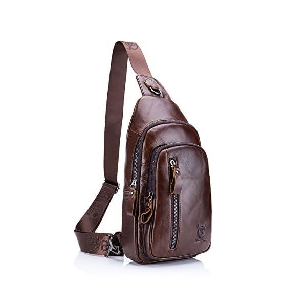 fdf08fac04 Charminer Man Bag