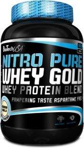 biotechusa-nitro-pure-whey-cioccolata-908g
