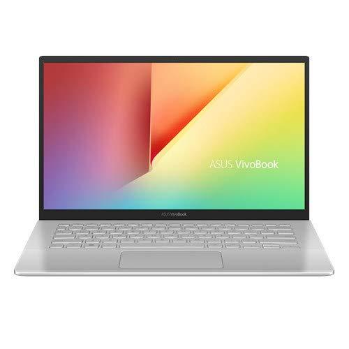 Asus Vivobook 14 X420UA-EK050T Notebook