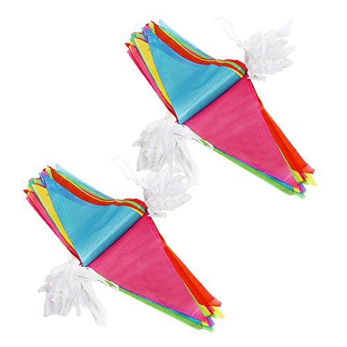 eboot-bandierine-festa-125-piedi-multicolore-2-stringhe
