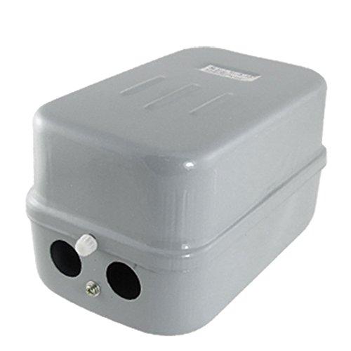 380V AC bobina contactor arrancadores magnéticos