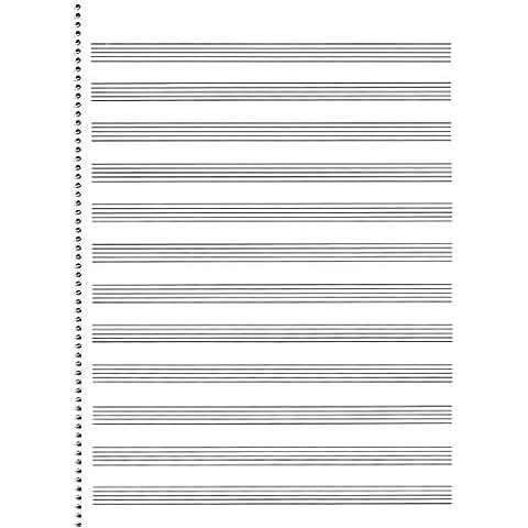Passantino Manuscript Paper No. 65
