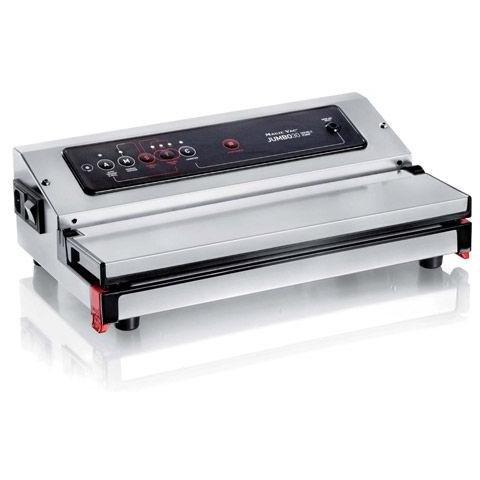 Magic Vac Machine Sous Vide automatique Jumbo 30 puissance 130 W